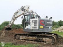 Excavadora excavadora de cadenas Volvo ECR2350L