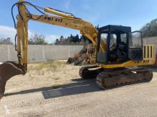 Excavadora PMI 913 excavadora de cadenas usada