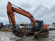 Excavadora Hitachi ZX280LC-3 excavadora de cadenas usada