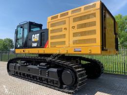Pásová lopata Caterpillar 390FL 2020
