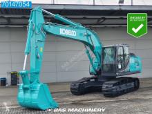 神钢 SK220-10 NEW UNUSED - HAMMER LINE 履带式挖掘机 新车