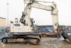 Volvo track excavator ECR2350L