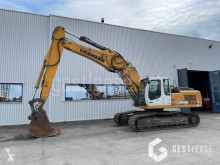 Excavadora excavadora de cadenas Liebherr R 934C HDS