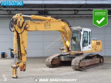 Escavatore cingolato Liebherr R914 HDSL