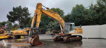 Liebherr R934B HD-SL escavadora de lagartas usada