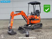 XN18 YANMAR ENGINE - 3 BUCKETS new mini excavator
