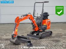 BAS MACHINERY Veghel