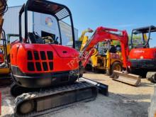 Eurocomach ES 300 SR mini escavatore usato