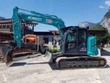 Excavadora Kobelco SK 140-7 excavadora de cadenas nueva