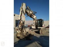 Escavatore cingolato Liebherr R924 Litronic R924