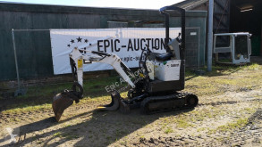 Epic Auctions B.V. Leende