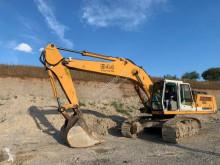 Escavatore cingolato Liebherr R944B Litronic HDS