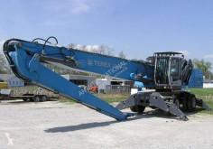 Pelle de manutention Fuchs MHL360E
