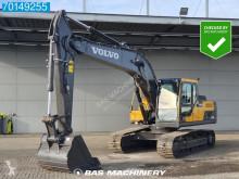 Volvo EC200 D NEW UNUSED - HAMMER LINE pelle sur chenilles neuve