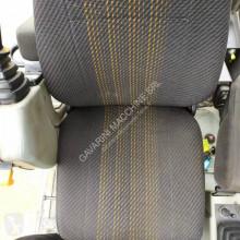 Mecalac 12 MXT pelle sur pneus occasion