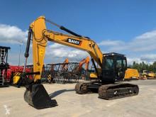 Sany SY 215 C-9LC (2 pieces) escavatore cingolato nuovo