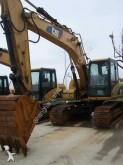 excavadora Caterpillar 315D