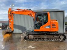 Doosan DX 140 LCR-3 escavatore cingolato usato