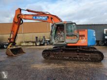 Excavadora Hitachi ZX225USRLC excavadora de cadenas usada