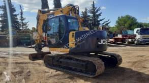 JCB JZ140