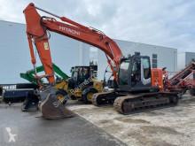 Excavadora Hitachi ZX 225 US LC-3 excavadora de cadenas usada