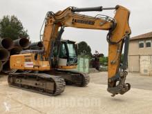 Excavadora de cadenas Liebherr R926 LC
