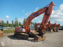 Excavadora de cadenas Fiat Kobelco E215
