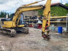 Excavadora de cadenas Komatsu PC128 US-2