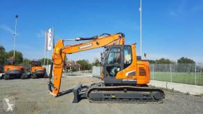 Doosan DX140LCR-5 escavatore cingolato nuovo