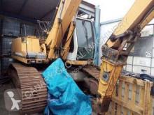 Excavadora de cadenas Liebherr R914 HDSL