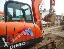 Doosan DH60