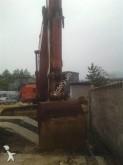 excavadora Hitachi EX400-6