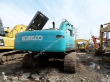 rýpadlo Kobelco Kobelco 350-6 Excavator