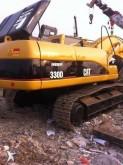 Caterpillar 330D