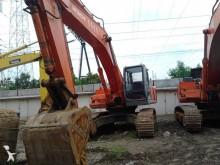 excavadora Hitachi EX400-5