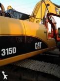 Caterpillar 315D