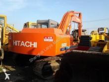 Hitachi EX200