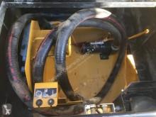 Vedere le foto Escavatore Caterpillar 329E 329 ELN