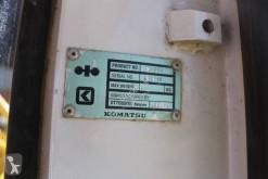 View images Komatsu PC300LC-5  excavator