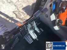 Voir les photos Pelle Hitachi ZX280LC-3