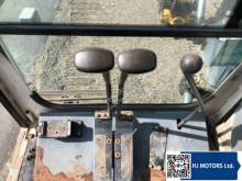 Ver las fotos Excavadora Terex TC 125