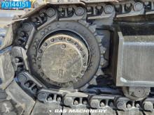 Vedere le foto Escavatore Sany SY210C
