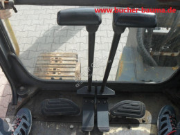 Ver las fotos Excavadora Volvo EC 55 B Pro