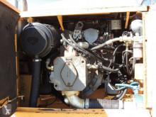 Ver las fotos Excavadora Liebherr A900C Litronic Liebherr A900C Litronic Koparka kołowa, 2008rok, 130KM