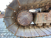 View images Caterpillar 349EL  excavator