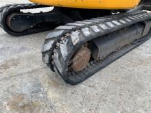 View images JCB 8030-ZTS excavator