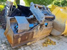 View images Hitachi ZX 210 LC-6 excavator