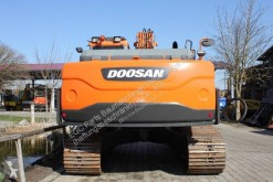 Voir les photos Pelle Doosan DX255 LC DX255LC