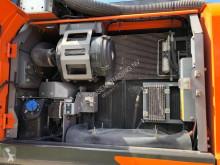 Voir les photos Pelle Hitachi ZX170W