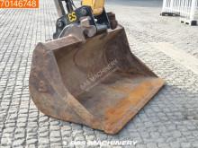 Fotók megtekintése Kotrógép Liebherr R900C